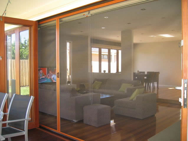 Looking for fly screens for french doors supplied for Insect screens for french doors