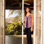 flyscreen-doors-sydney