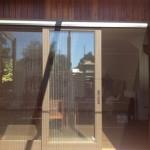 flyscreen-doors