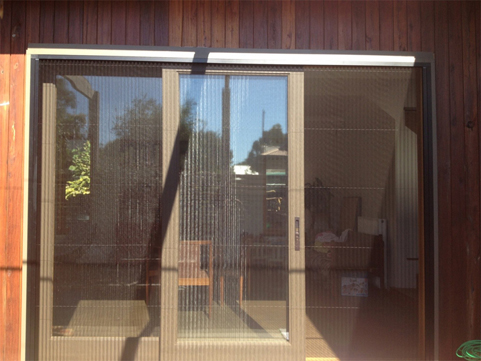 Fly Screen Doors Sydney Supply Amp Installation Free