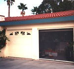 retractable-screen-doors-reviews