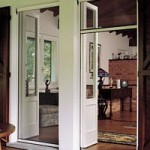 retractable-screen-doors-sydney