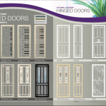 sydney-screen-doors