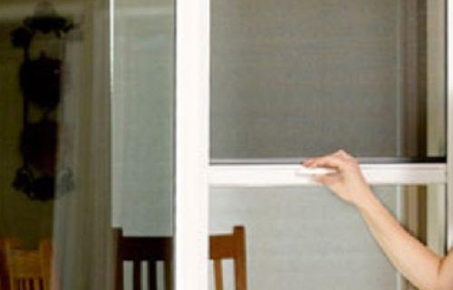 window screen supplier